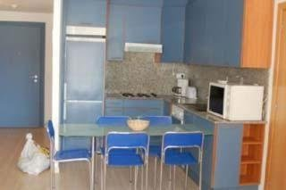 Apartamentos R24 Port Canigo - фото 9