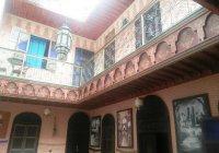 Отзывы Riad Mamma House