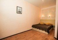 Отзывы Апарт Отель Флагман