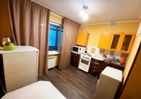 Отзывы Apartment «Dobrie Sutki»on Merlina 20