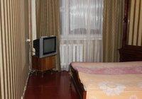 Отзывы Апартаменты на Орлова 27