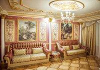 Отзывы Apartments Lux on Voskresenskiy Prospekt 13 А