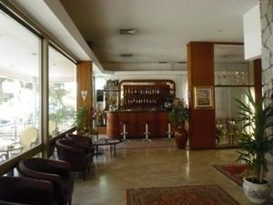 Hotel Columbia - фото 11