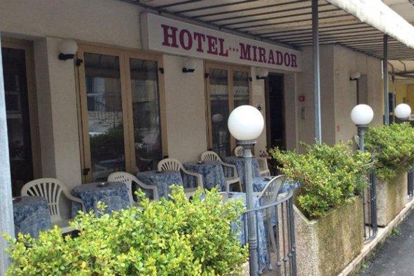 Mirador - фото 20