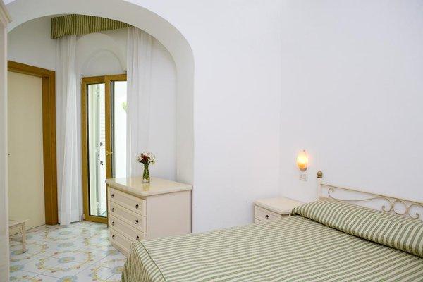 Thermalpark Hotel Nausicaa Palace - фото 2
