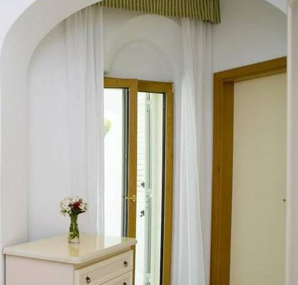 Thermalpark Hotel Nausicaa Palace - фото 5
