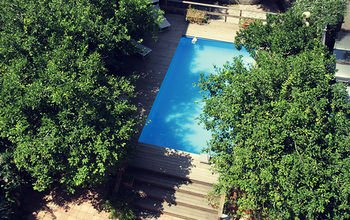 Hotel Paradiso - фото 23