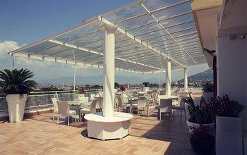 Hotel Paradiso - фото 10