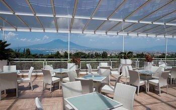 Hotel Paradiso - фото 11