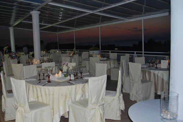 Hotel Paradiso - фото 12