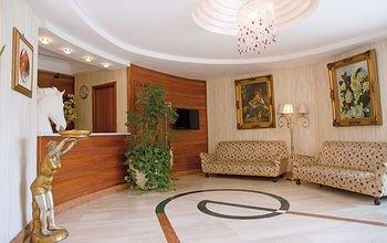 Hotel Paradiso - фото 15
