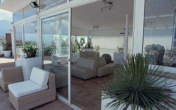 Hotel Paradiso - фото 6