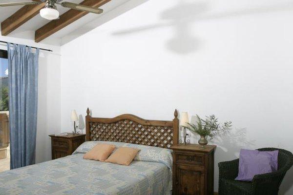 Villa Karen - фото 21