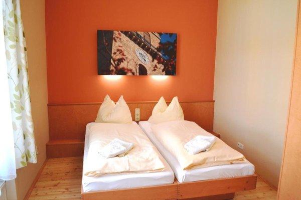 JUFA Hotel Judenburg - фото 37