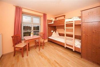 JUFA Hotel Judenburg - фото 3