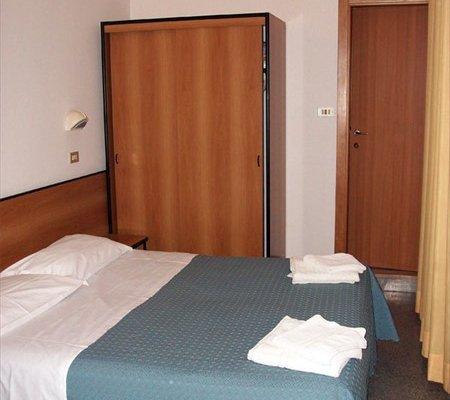 Hotel Half Moon - фото 4