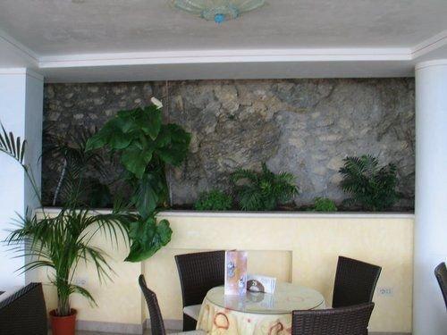 Hotel Villa Dirce - фото 11