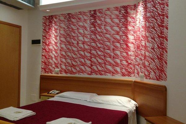 Hotel Apogeo - фото 3