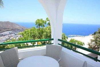 Colina Mar Apartments - фото 0
