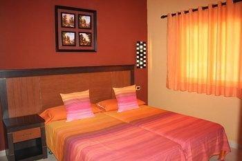 Colina Mar Apartments - фото 1