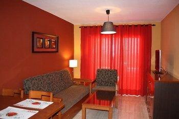 Colina Mar Apartments - фото 2