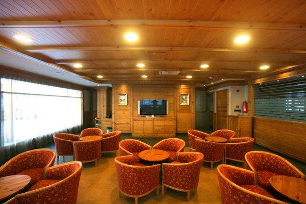 Hotel Nordic - фото 13