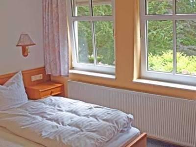 Parkhotel Furstenhof - фото 1