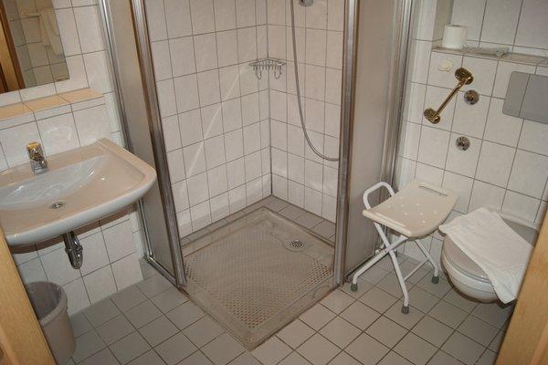 Parkhotel Furstenhof - фото 10