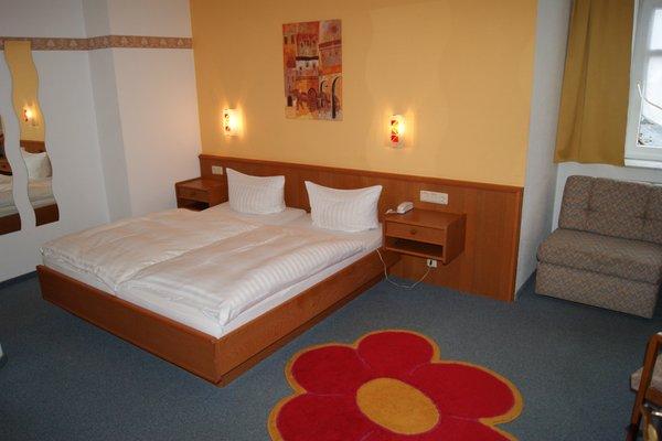 Parkhotel Furstenhof - фото 4