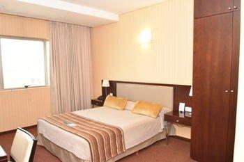 Hotel Tower Inn & Suites - фото 50