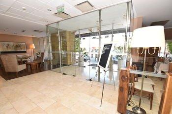 Hotel Tower Inn & Suites - фото 6