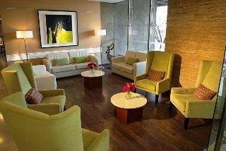 Hotel Tower Inn & Suites - фото 7