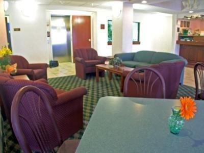 Photo of Best Western Westfield Inn