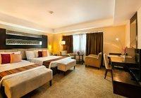 Отзывы Grace Hotel, 3 звезды