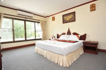 Lane Xang Hotel - фото 2