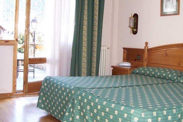 Hotel del Clos - фото 0
