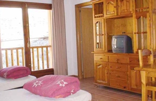 Hotel del Clos - фото 1