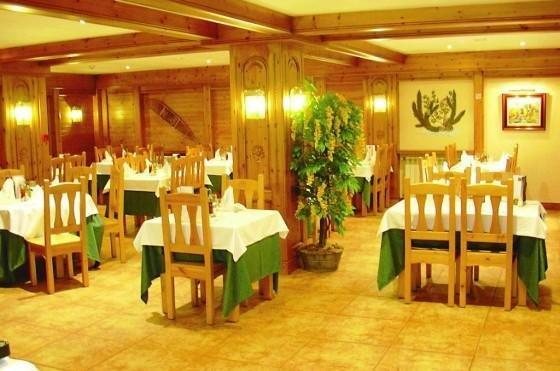 Hotel del Clos - фото 10