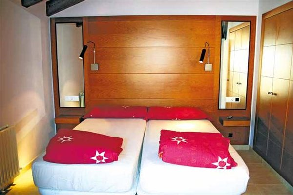 Hotel del Clos - фото 3