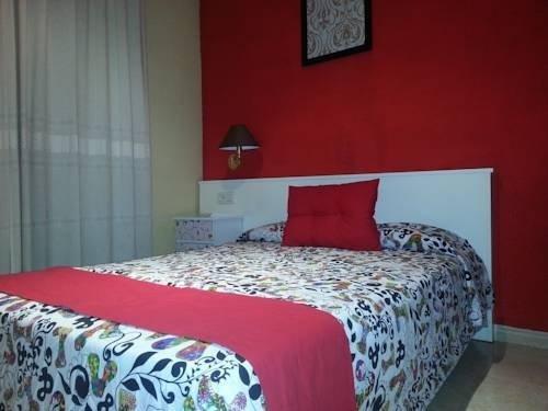 Hotel Nuevo Ara - фото 2
