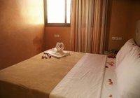 Отзывы Hotel Rimal Sahara, 2 звезды