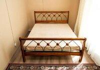 Отзывы Milani