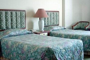 Krungsri River