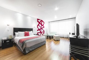 Hotel Varuna