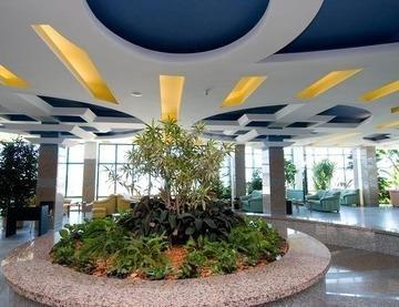 Bourgas Beach Hotel - Все включено - фото 14