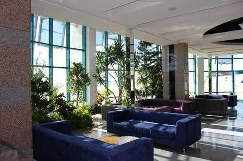 Bourgas Beach Hotel - Все включено - фото 8