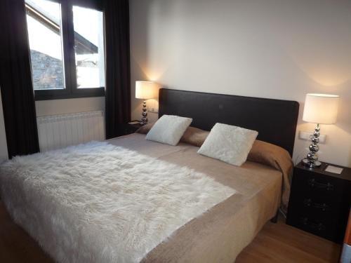 Apartamentos Superior El Tarter - фото 11