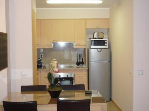 Apartamentos Superior El Tarter - фото 18