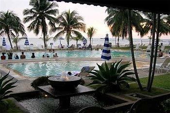 The Regency Tanjung Tuan