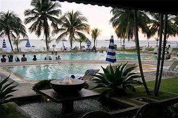 Курортная гостиница «The Regency Tanjung Tuan», Порт Диксон
